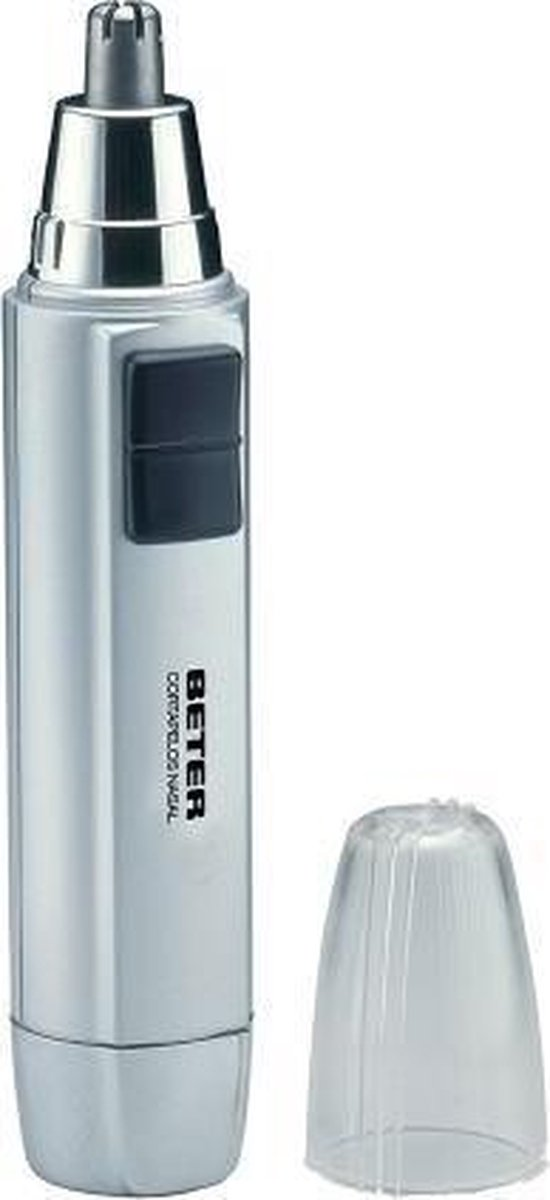 Beter Nose/Ear Hair Trimmer