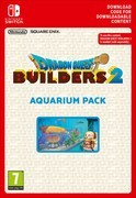 Dragon Quest Builders 2 Hotto Stuff Pack – Nintendo Switch
