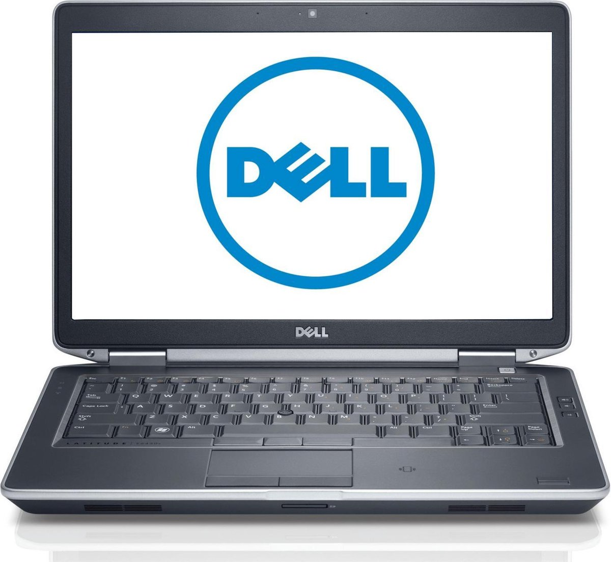 Dell Latitude E6440 Refurbished – i5-4200M – 4GB – 120GB-SSD – Windows 10