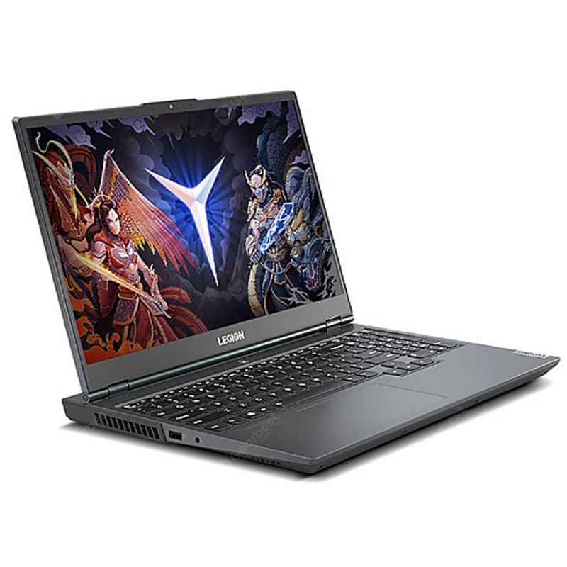Lenovo Legion Y7000 Gaming Laptop 15.6 inch Windows 10 Family Chinese Version 512G SSD Domestic Version
